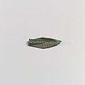 Bronze arrowhead MET DP20689.jpg