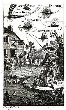 Fishing rod - Wikipedia