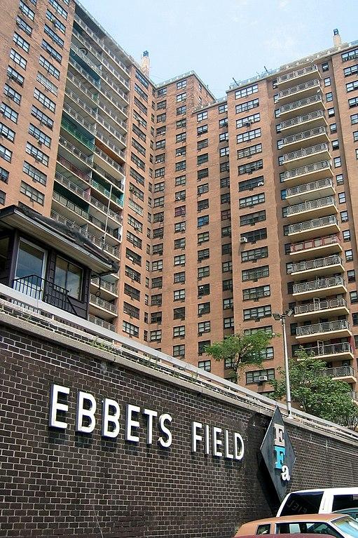 Apartments In Brooklyn Mi