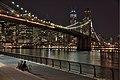 Brooklyn Bridge - panoramio (9).jpg