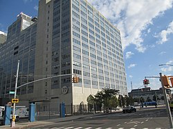 Brooklyn Navy Yard - Wikipedia