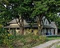 Brooks Howard House.jpg