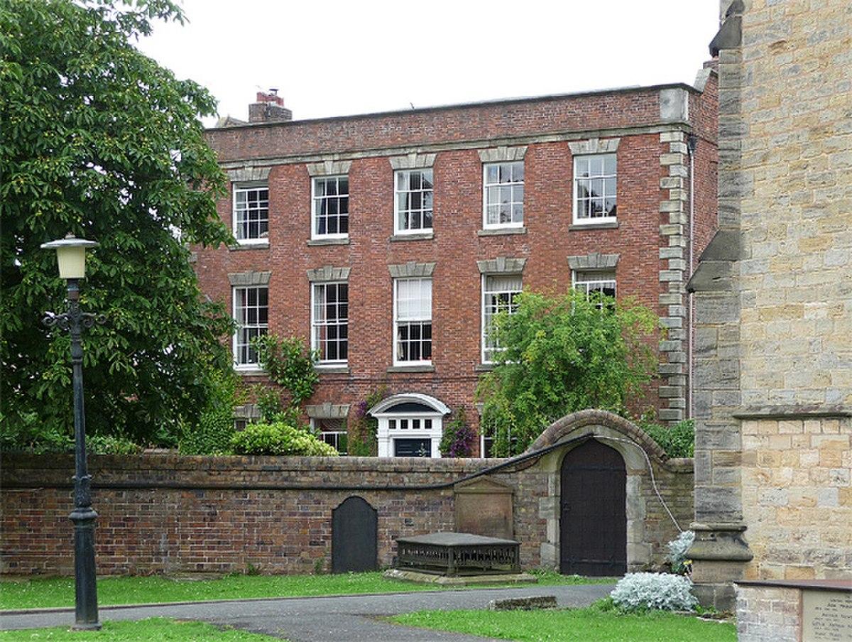 Broseley Hall.jpg