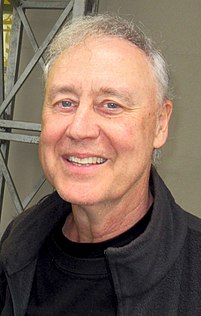 Bruce Hornsby (32703421057) (cropped).jpg