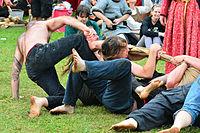 Bruchenball – Hörnerfest 2014 08.jpg