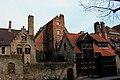 Bruges2014-128.jpg