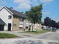Brugge Goudenregenstraat f - 238915 - onroerenderfgoed.jpg