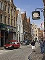 Brugge Hoogstraat17.jpg