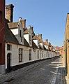 Brugge Kammakersstraat R01.jpg