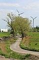 Brugge Lentestraat R13.jpg