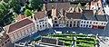 Brugge OLV Kerkhof Zuid R01.jpg