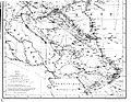Brugsch Reise nach Persien I 441.jpg