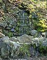 Brunnen (Freiburg im Breisgau) jm2409.jpg