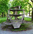 Brunnen an der Zirkuswiese München.jpg