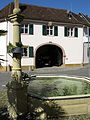 Brunnen in Britzingen.jpg