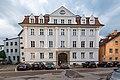 Brunnleite 7 Regensburg 20180515 001.jpg