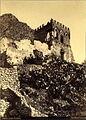 Bruno, Giuseppe (1836-1904) - Badia Vecchia - Taormina -.jpg
