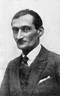 Polish writer, playwright and physicist