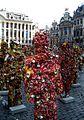 Brussels 2005-04 - art (4887779302).jpg