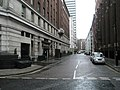 Bryanston Street - geograph.org.uk - 1049149.jpg