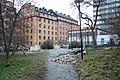 Bryggartäppan 2011-12-03a.jpg