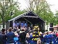 Brześć Kujawski-IV Folk Music Bands Festival (3).jpg