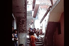 Bucaramanga-Colombia-slums-1982-1989-IHS-57-08-Steps.jpeg