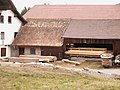 Buchamühl 1 (Neukirchen).jpg