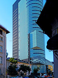 Bucharest Tower Center.jpg