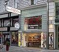 Buchhandlung Frick Wien Kärntner Straße.jpg