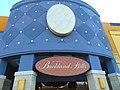 Buckland Hills Mall, Manchester, CT 49.jpg