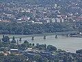 Budapest, Hármashatárhegy, 1037 Hungary - panoramio (19).jpg