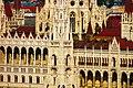 Budapest, Víziváros, 1011 Hungary - panoramio (11).jpg