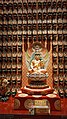 Buddha Tooth Relic Temple Singapore (38956931022).jpg