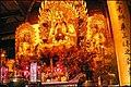 Budha, Longhua Temple - panoramio.jpg