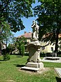 Budislav (TA), socha Panny Marie.jpg