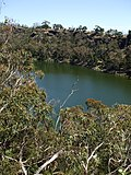 Budj Bim ‐ Mt Eccles National Park, Victoria, Australia 11.jpg