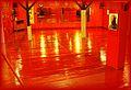 Budokai Dojo. Ecole d'arts martiaux traditionnels Japonais et chinois..jpg