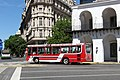 Buenos Aires - Colectivo 126 - 120212 110546.jpg
