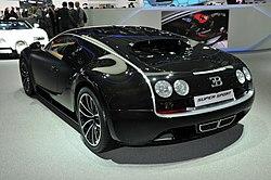 Bugatti Veyron Super Sport (5491917622).jpg