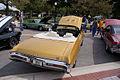 Buick GS 1971 Convertible RRear LakeMirrorClassic 17Oct09 (14598572244).jpg