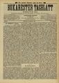 Bukarester Tagblatt 1890-11-12, nr. 253.pdf