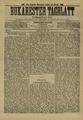 Bukarester Tagblatt 1891-07-17, nr. 156.pdf
