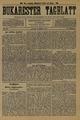Bukarester Tagblatt 1900-02-16, nr. 035.pdf
