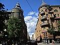 Bulevardi 11 13 Helsinki.jpg