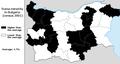 Bulgaria roma 2001 (average).PNG