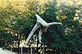 Bumbershoot 1994 - acrobat - 02.jpg