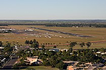 Bundaberg Airport overview Vabre.jpg