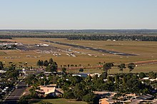 Bundaberg Airport overview Vabre.jpg
