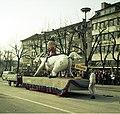 Bundesarchiv B 145 Bild-F009738-0011, Karneval in Bonn, Rosenmontagszug.jpg